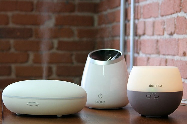 humidifier-meaning