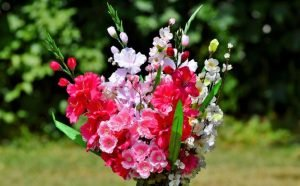 high-quality-artificial-flower-for-living-room
