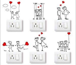 Best Switchboard stickers