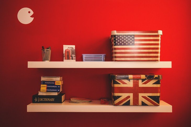 Best Wall Book Shelves in India