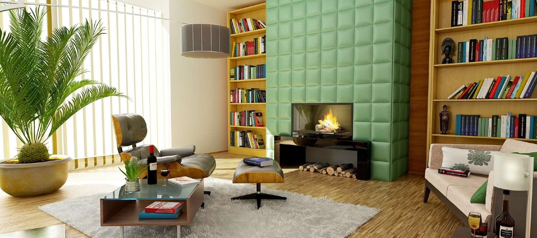 Steamer Study - Ideas for a Creative Home